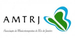 logo - AMTRJ