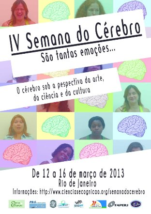 IV-semana-do-cerebro-tumbs
