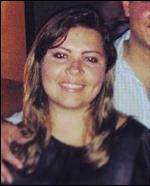 Anna Carolina Miguel de Almeida Rochapng
