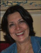 Marly Chagas Oliveira Pintod