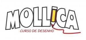 Mollica Logo nova-1