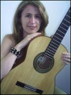 Thatiane Maria Correia Ramos Pires