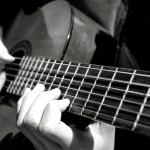 Como-aprender-tocar-violão