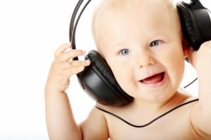 música-bebe