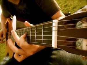 aula-de-violão-para-jovens