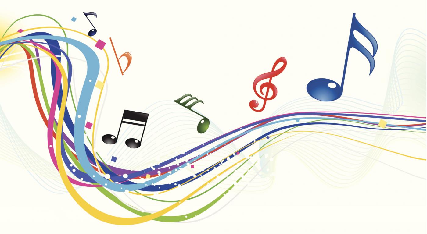 A relação da música com o processamento sensorial: a musicoterapia e sua atuação no tratamento de crianças com autismo no contexto do modelo DIR/Floortime.