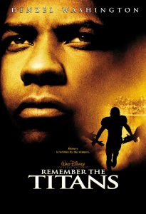 remember-the-titans-397218l