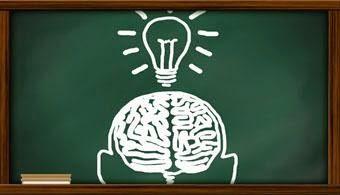 Neurociência e Educação: a aprendizagem vista de cima.
