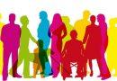 Inclusão nas Escolas: Legislação e Desafios para sua Efetivação