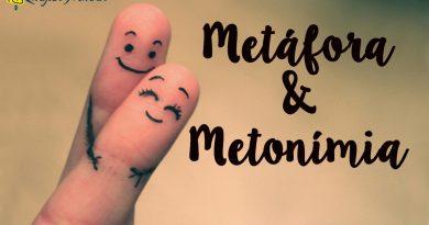 O uso de metáforas e metonímias por pacientes esquizofrênicos à luz da linguística cognitiva