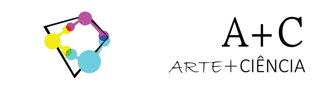 Arte+Ciência